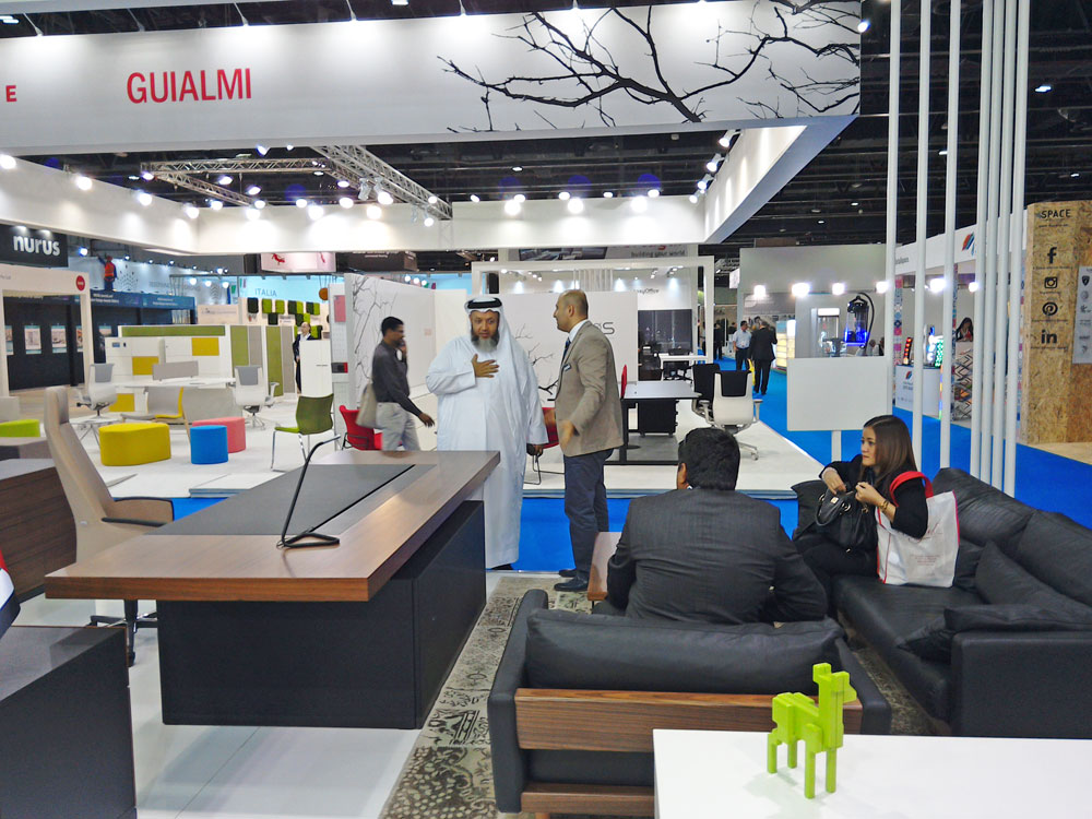 Index Dubai Expo Ofisline Websitesi: home furniture exhibition dubai