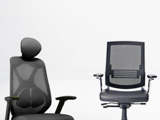 office-chairs-02