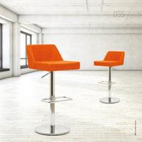 10_sandalye tabure-14
