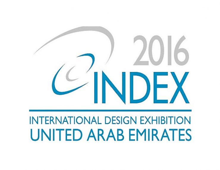 Index Dubai Expo